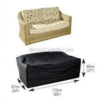 Funda sofa modular exterior